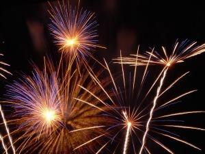 fireworks-957494_640